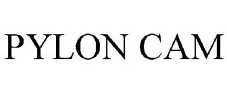 PYLON CAM