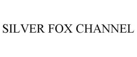 SILVER FOX CHANNEL