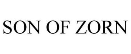 SON OF ZORN