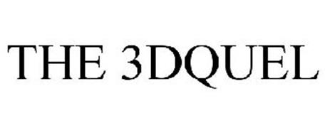THE 3DQUEL
