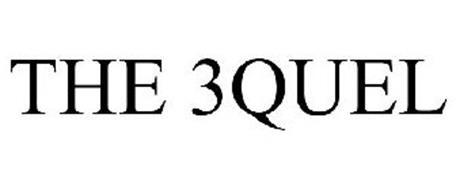 THE 3QUEL