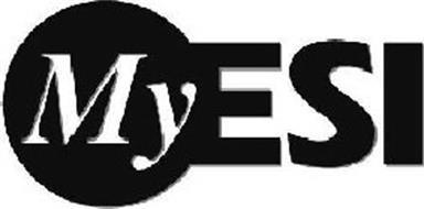 MYESI