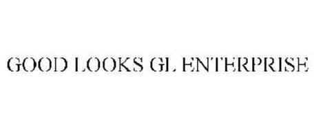 GOOD LOOKS GL ENTERPRISE