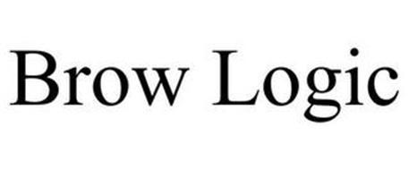 BROW LOGIC