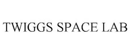 TWIGGS SPACE LAB