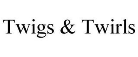 TWIGS & TWIRLS