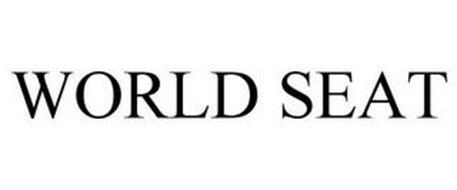 WORLD SEAT