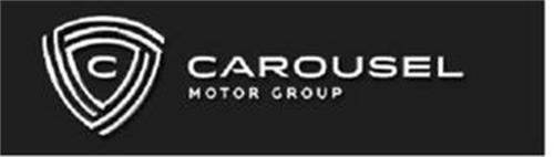 C CAROUSEL MOTOR GROUP