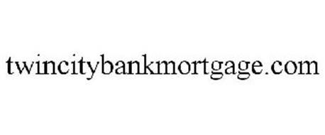 TWINCITYBANKMORTGAGE.COM