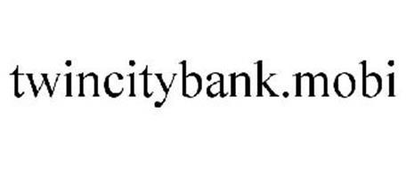 TWINCITYBANK.MOBI