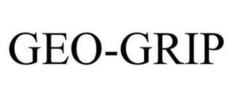GEO-GRIP