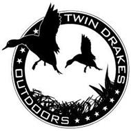 TWIN DRAKES OUTDOORS
