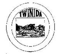 TWINIDA
