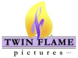 TWIN FLAME PICTURES LLC