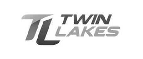 TL TWIN LAKES