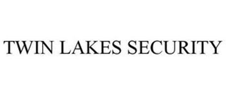 TWIN LAKES SECURITY