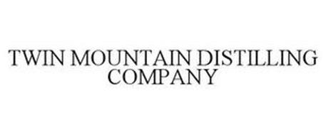 TWIN MOUNTAIN DISTILLING COMPANY