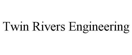 TWIN RIVERS ENGINEERING