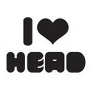 I HEAD