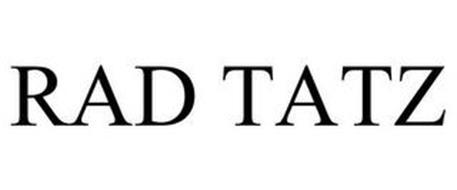 RAD TATZ