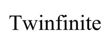 TWINFINITE