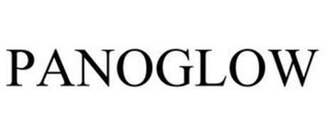 PANOGLOW