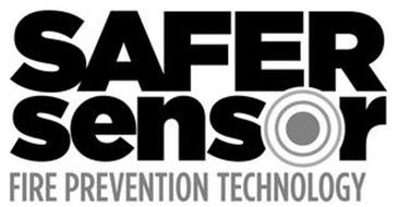 SAFER SENSOR FIRE PREVENTION TECHNOLOGY
