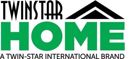 TWINSTAR HOME A TWIN-STAR INTERNATIONAL BRAND