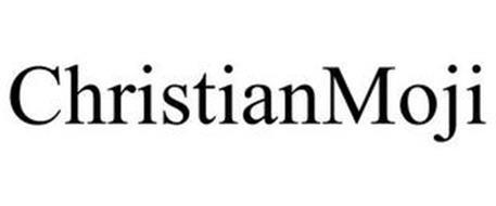CHRISTIANMOJI
