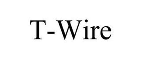 T-WIRE