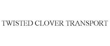 TWISTED CLOVER TRANSPORT