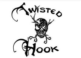 TWISTED HOOK