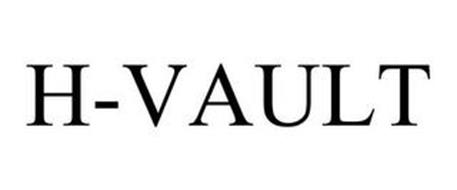 H-VAULT