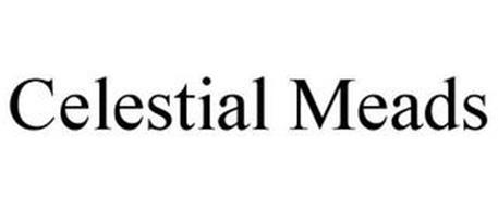 CELESTIAL MEADS