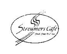 STREAMERS CAFE FRESH FOOD IN & OUT