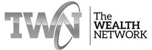 TWN THE WEALTH NETWORK