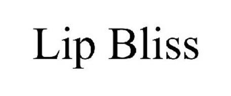 LIP BLISS