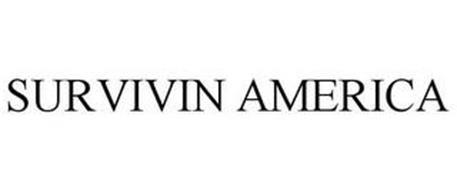 SURVIVIN AMERICA