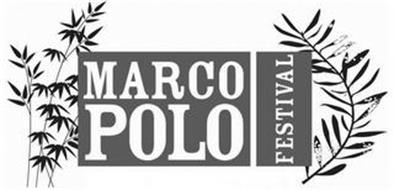 marco polo festival trademark of two bridges neighborhood. Black Bedroom Furniture Sets. Home Design Ideas