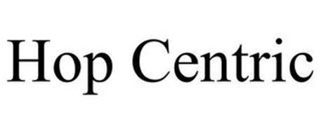 HOP CENTRIC