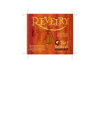 REVELRY IMPERIAL RED ALE TWO BROTHERS BREWING CO WARRENVILLE IL THIS RESINY IMPERIAL RED ALE IS LOADED WITH CITRUS AND PINE AROMAS THAT DOMINATE THE COMPLEX TOASTY MALT CHARACTER. REVEL IN THE HOPS.