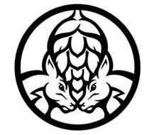 Two Bucks Brewing, LLC