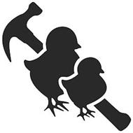 Two Chicks and a Hammer Inc.