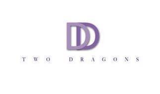 DD TWO DRAGONS