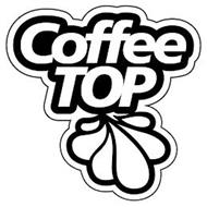 COFFEE TOP