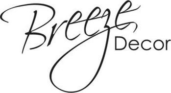 BREEZE DECOR