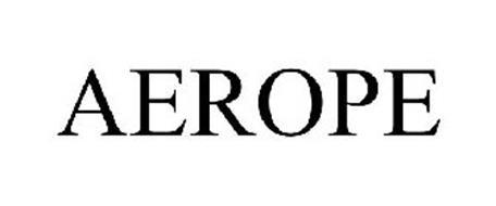 AEROPE