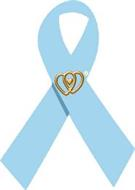 Two Hearts Ribbon for Hope, LLC