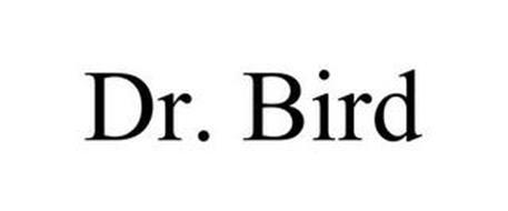 DR. BIRD