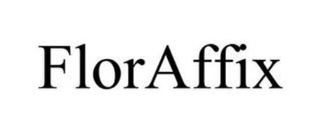 FLORAFFIX